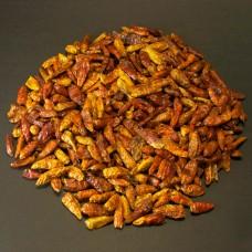 Birdseye Dried Chilli