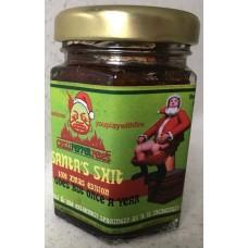 Santa's Sh1t
