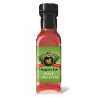 Dragon's Eye Sweet Chilli Sauce