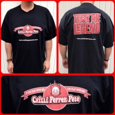 CPP T-Shirts